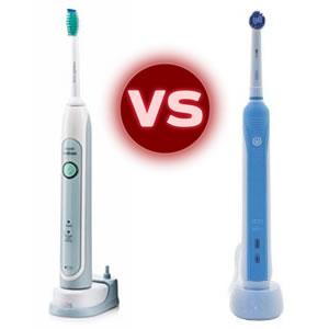 sonicare-vs-oral-b