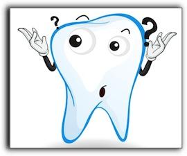 dentist-got-questions
