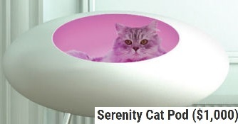 serenity-cat-pod