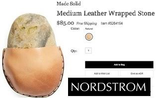nordstrom-rock