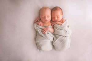 twins-pic